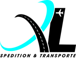 XL Spedition & Transporte